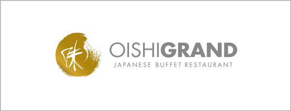 upload_file/restaurant/thumb_OISHI_GRAND.png